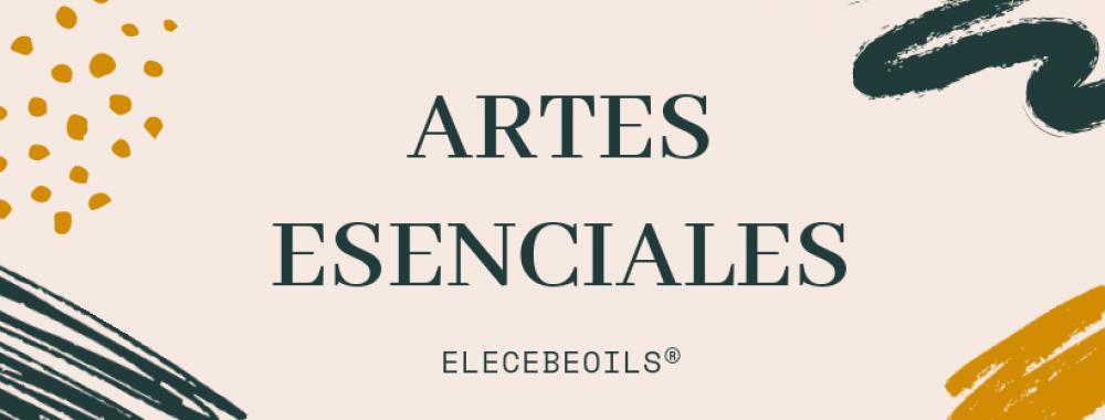 Artes esenciales